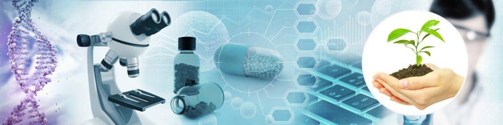 Terapeutiska partnerskapet funktionsmedicin