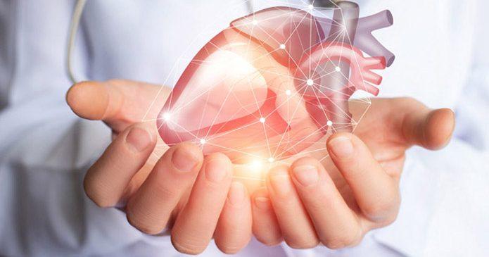 Ämnet som kan vara livsviktigt vid hjärtsvikt och statinbehandling