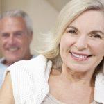 Fo-Ti: för ökad vitalitet, hjärta- och kärl, hjärna och hormoner