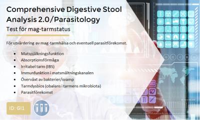 http://Comprehensive%20Digestive%20Stool%20Analysis%202.0/Parasitology