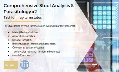 http://Comprehensive%20Stool%20Analysis%20&%20Parasitology%20x2