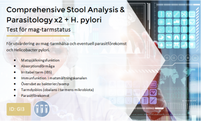 http://Comprehensive%20Stool%20Analysis%20&%20Parasitology%20x2%20+%20Helicobacter%20pylori