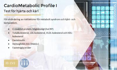 http://CardioMetabolic%20Profile%20I