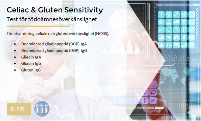 http://Celiac%20&%20Gluten%20Sensitivity