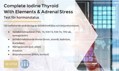http://Complete%20Iodine%20Thyroid%20W/%20Elements%20&%20Adrenal%20Stress