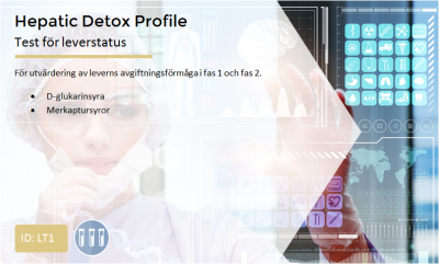 http://Hepatic%20Detox%20Profile