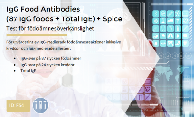 http://IgG%20Food%20Antibodies%20(87%20IgG%20Foods%20+%20Total%20IgE)%20+%20IgG%20Spice