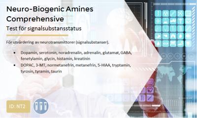 http://Neuro-Biogenic%20Amines%20Comprehensive