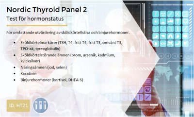 http://Nordic%20Thyroid%20Panel%202