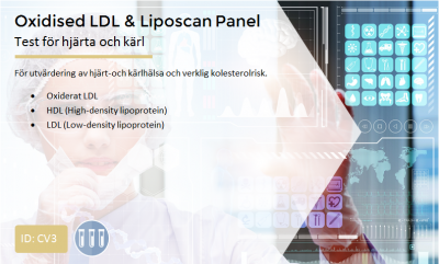 http://Oxidised%20LDL%20&%20Liposcan%20Panel