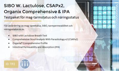 http://SIBO%20W.%20Lactulose/CSAPx2/Organix%20Comprehensive/IPA