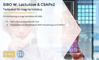 http://SIBO%20W.%20Lactulose/CSAPx2