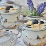 Recept på kokosyoghurt – så här gör du hemmagjord yoghurt på kokosmjölk