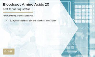 http://Bloodspot%20Amino%20Acids%2020