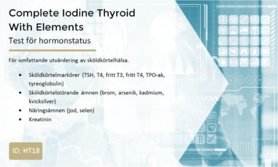 http://Complete%20Iodine%20Thyroid%20With%20Elements