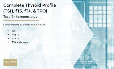 http://Complete%20Thyroid%20Profile