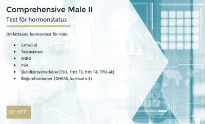 http://Comprehensive%20Male%20II
