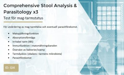 http://Comprehensive%20Stool%20Analysis%20&%20Parasitology%20x3
