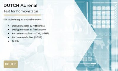 http://DUTCH%20Adrenal