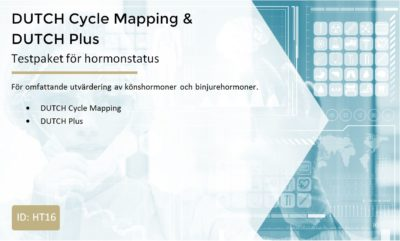 http://DUTCH%20Cycle%20Mapping%20&%20DUTCH%20Plus