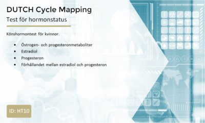 http://DUTCH%20Cycle%20Mapping