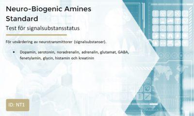 http://Neuro-Biogenic%20Amines%20Standard